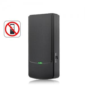 BRUIAJ GSM portabil