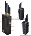 BRUIAJ portabil telefon + Camere Wireless P30-4B