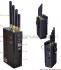 BRUIAJ portabil Camere Ascunse Spy Wireless P30-4C