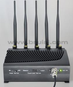 Bruiaj GSM - GPS - camere wireless F5A