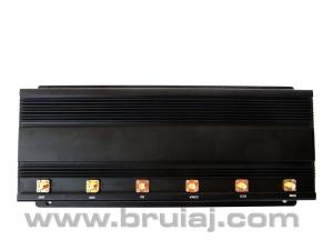 BRUIAJ semnal - GSM , CDMA ,DCS , 3G , 315 & 433 MHz