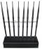 Bruiaj 8 antene GSM CDMA DCS 3G GPS WI-FI 4G