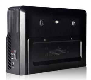 Izolator bruiaj R50 BOX - model 2014