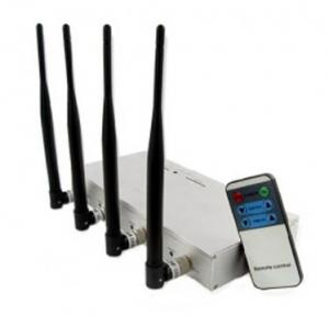 BRUIAJ profesional R60 - GSM