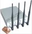 BRUIAJ GSM R70 - raza variabila