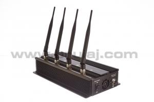 BRUIAJ profesional GSM R90 - best deal