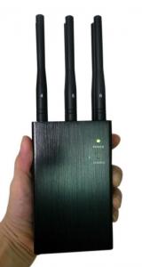 BRUIAJ portabil GSM 3G 4G GPS Camere Wireless spy