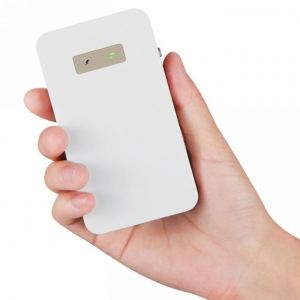 Bruiaj portabil telefon - GSM 3G 4G - model 2019