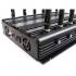 BRUIAJ profesional 16 antene - model 2019 - toate frecventele